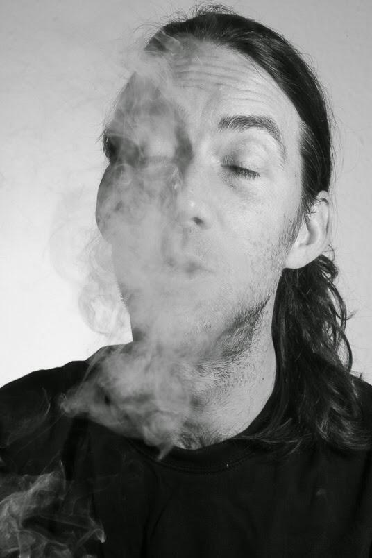 Inhale Eris