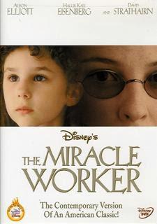 Un Milagro Para Helen – DVDRIP LATINO