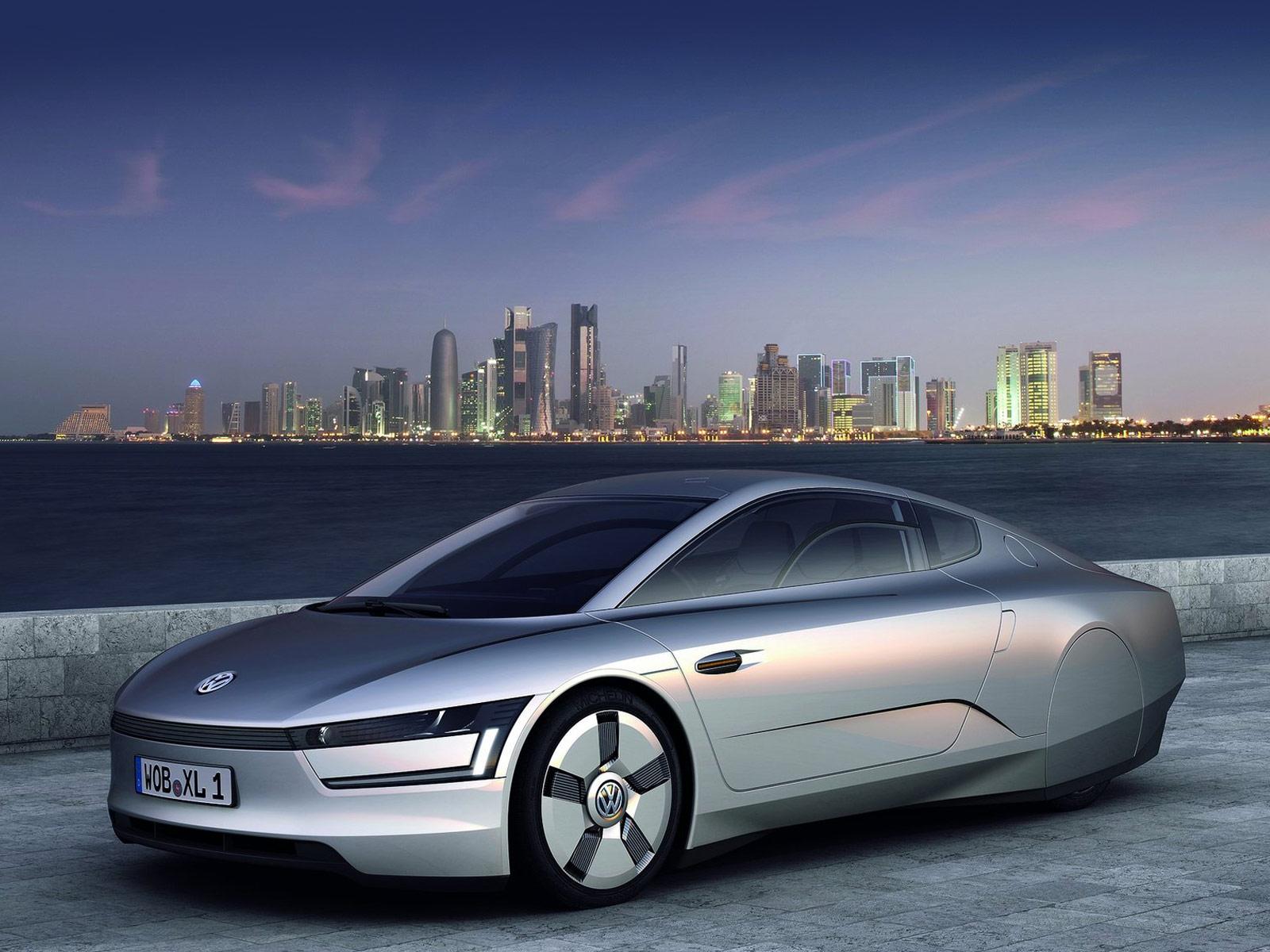 2011 volkswagen xl1 concept car desktop wallpapers auto trends magazine. Black Bedroom Furniture Sets. Home Design Ideas