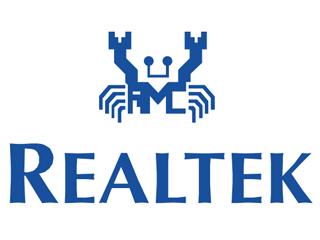 تحميل برنامج تعريف كارت الصوت Realtek High Definition Audio Driver for 2000/XP/2003 32/64 bits R2.71