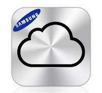 Samsung Bikin Layanan sCloud