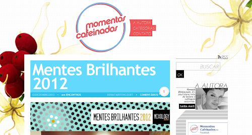 www.momentoscafeinados.com.br