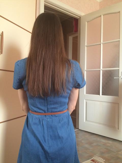 Торчат волосы под трусами 147