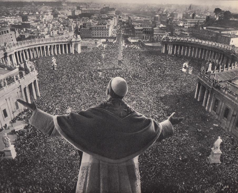 [Image: PiusXII_ASSUMPTION.jpg]