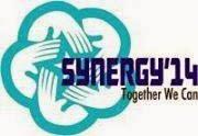 Synergy'14
