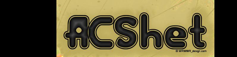 ACShet Association Acheter un Chiot Shetland