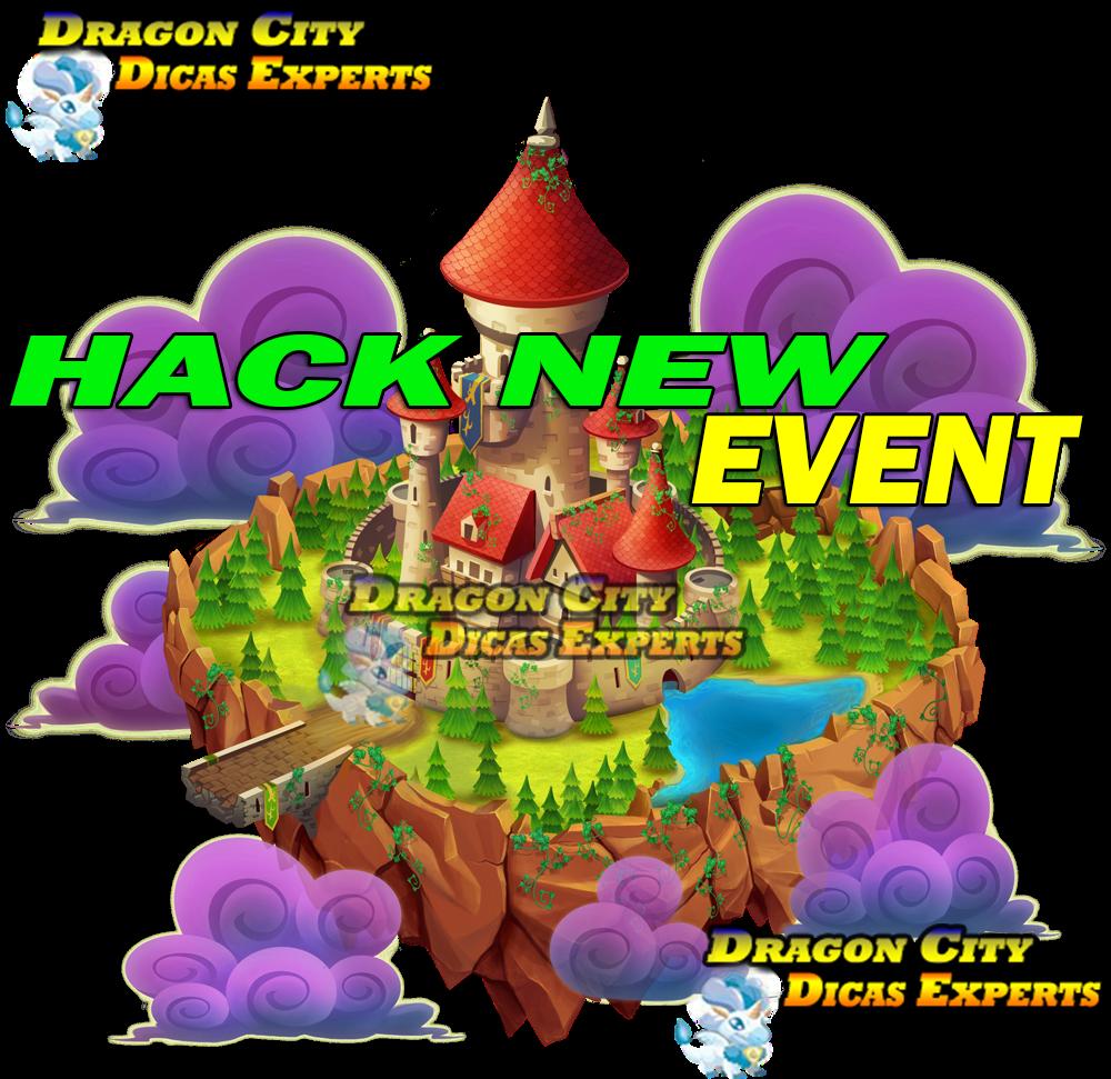 dragon city hack tool v1.02 dragon city hacked game, dragon city hack
