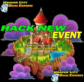 download, dragon city hack tool password, dragon city hack tool v1.02