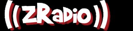 Zorrilla Radio