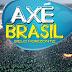 AXE BRASIL 2013_ AS MELHORES DO CARNAVAL 2013