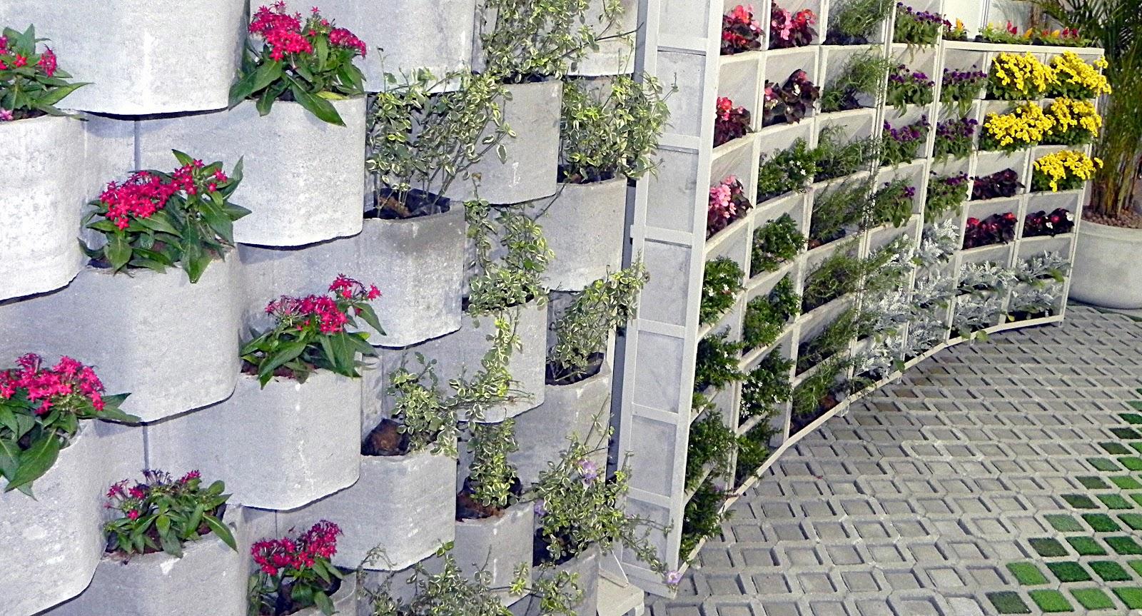 jardim vertical recife : jardim vertical recife:Irrigacao 1 2 – Интерет Аптека. Купить виагру