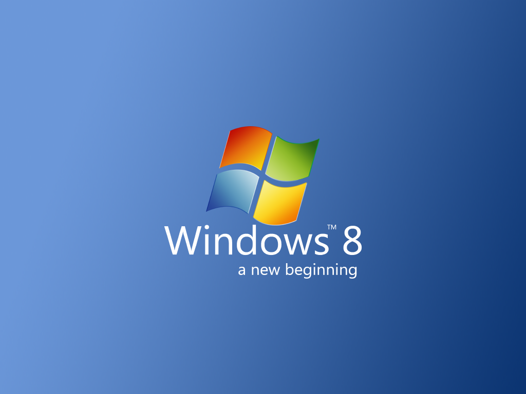 Windows8wallpapers windows8 wallpapers free download for What is microsoft windows