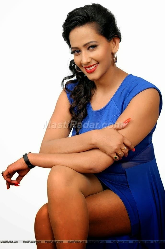 Sanjana+Singh+Latest+Hot+Photos001