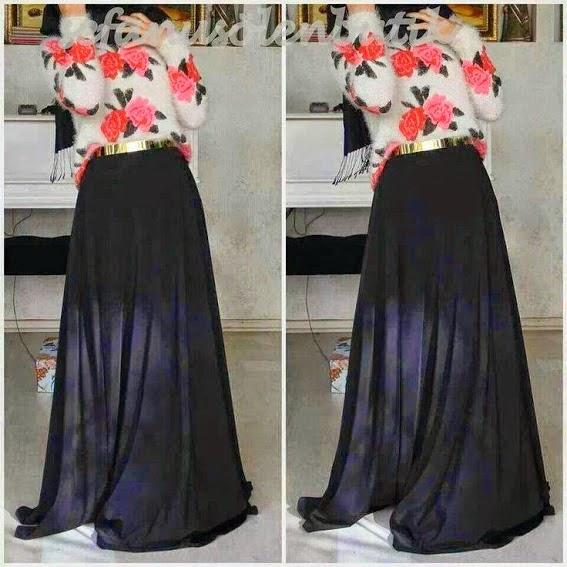 style robe hijab