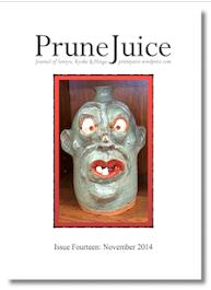 PRUNE JUICE 14