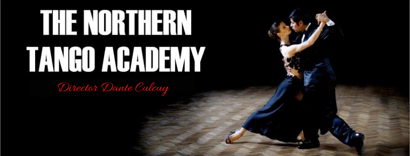 The Northern Tango Academy