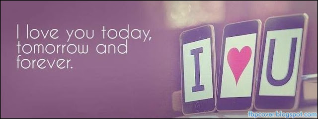 I, Love, You, Quote, Mobile, Love, Fb, Cover, Timeline ...