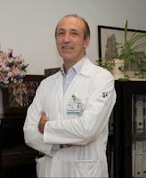 Dr. José Mª Fernández-Valdés