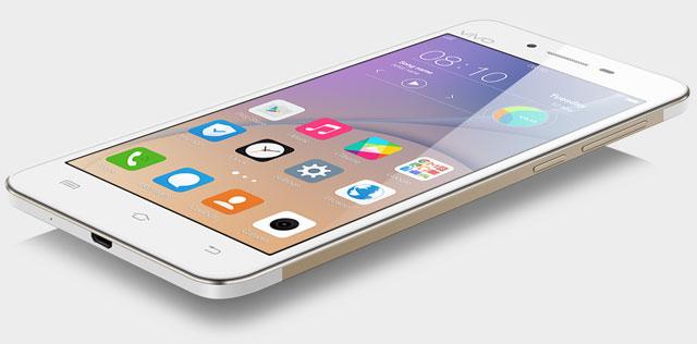 Vivo-V1-smartphone