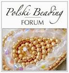 Forum wielbicieli biżuterii