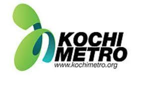 Kochi Metro Railway job 2013