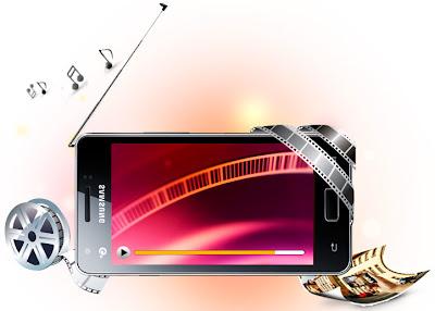 Samsung Galaxy I8250  (1)