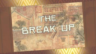 Cover, resensi film, film review, Sinopsis, Kung Fu Panda : Legend of Awesomeness S03E03 - The Break Up  (2013), pic