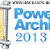 PowerArchiver 2013 14.05.06