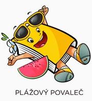 http://www.bux.cz/letni-cteni/plazovy-povalec/