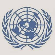 PBB Kutuk Hukum Hudud