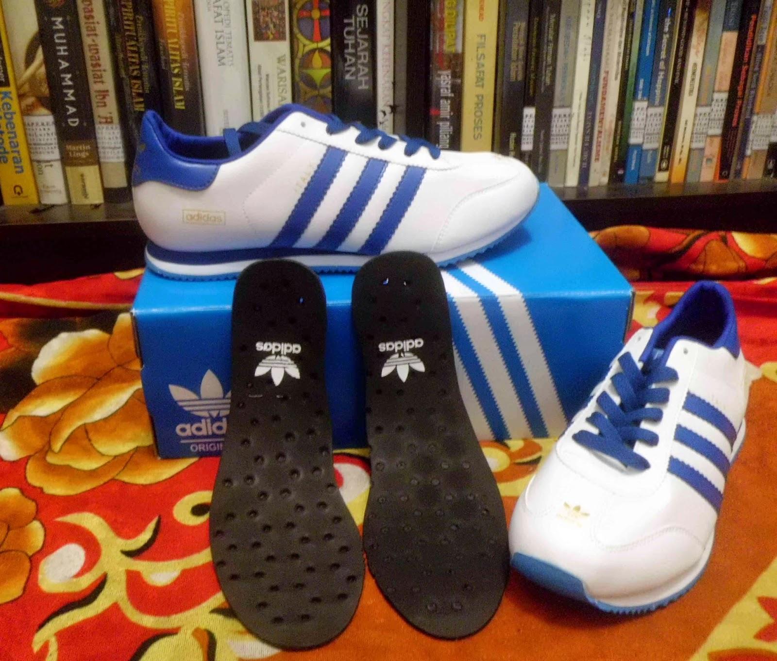 Toko Sepatu Online | Pria dan wanita | Boots Murah: April 2014