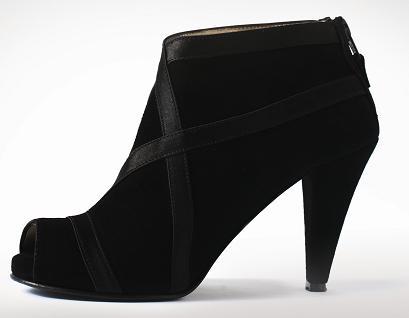 Charlize Theron viste sus pies a la moda / Blocdemoda.com ...