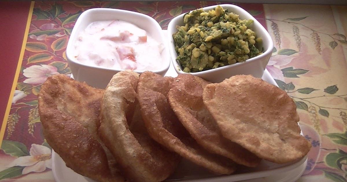 mittu cooking love: Sukhi Moong Dal Mooli Bhujia Recipe ...