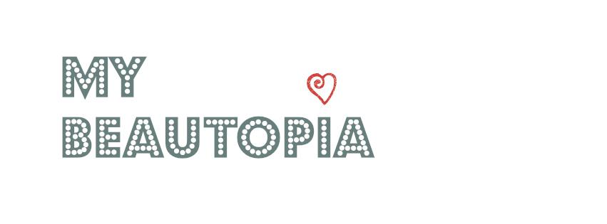 My Beautopia