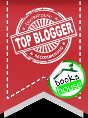 http://www.bookshouse.de/topblogger/?07195940145D1F5741B7
