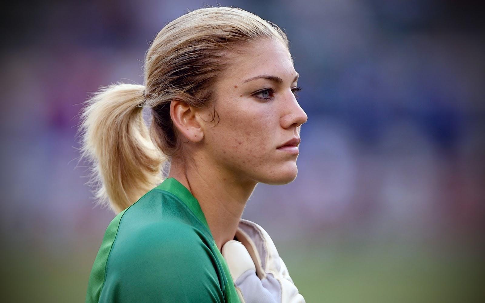 Olympics: U.S. women win gold medal in soccer - Sports