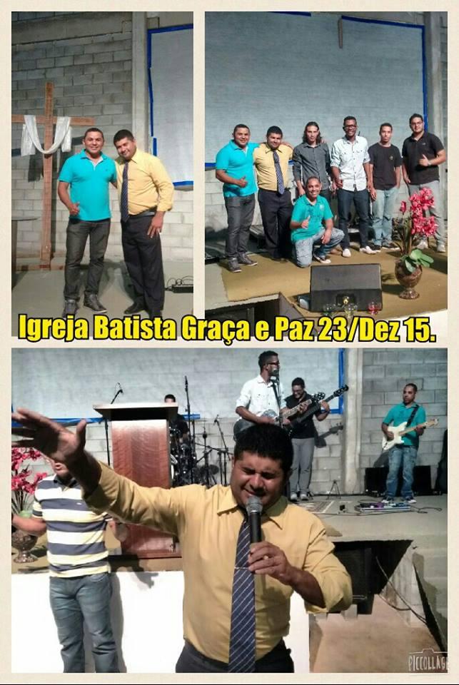 CULTO DA VITÓRIA (IBGP) 23/Dez15.