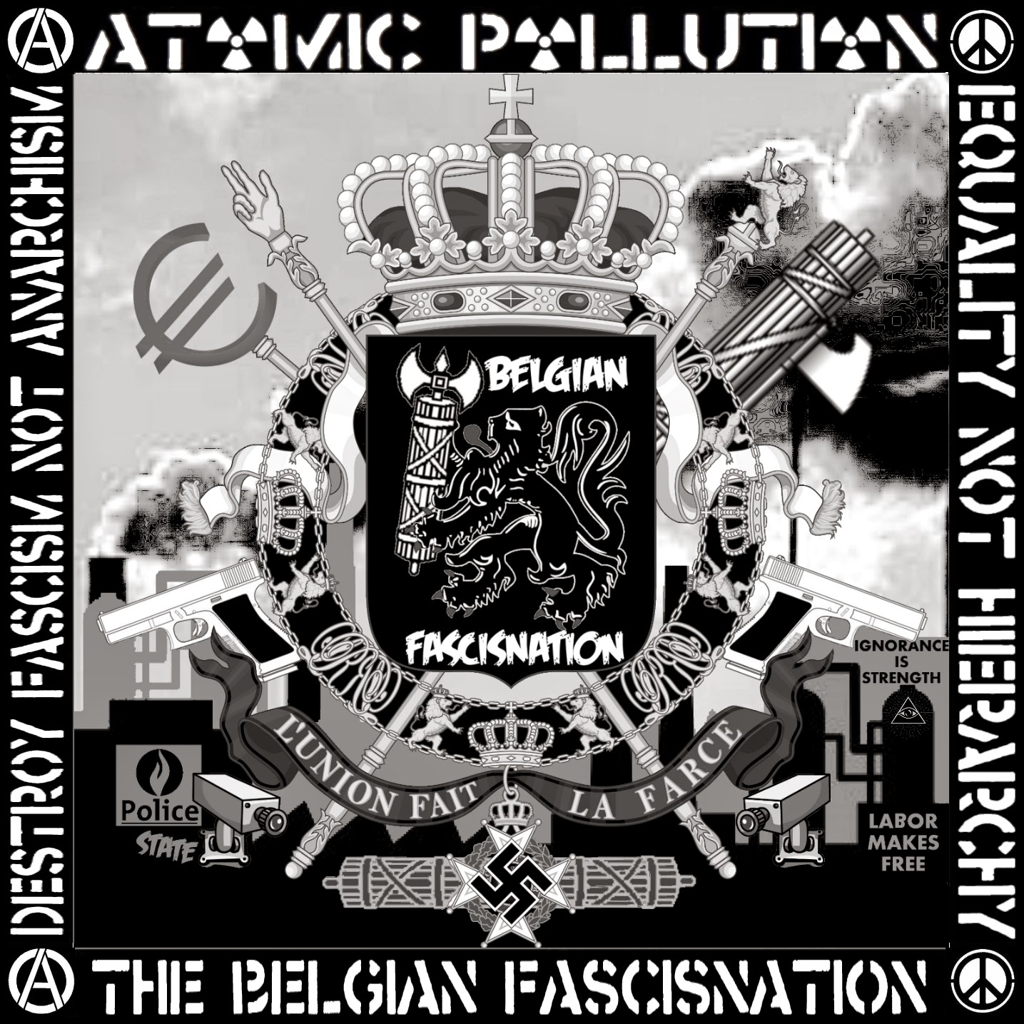 http://www.mediafire.com/download/tryy4a9856wadrt/Atomic_Pollution_the_belgian_fascisnation_mp3_320kbps.zip