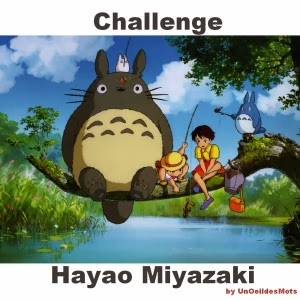 http://unoeildesmots.wordpress.com/2014/01/22/hayao-miyazaki/