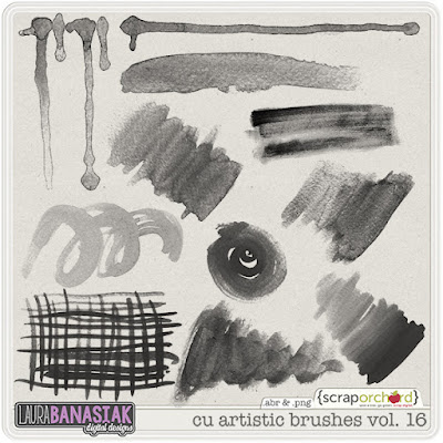 http://scraporchard.com/market/CU-Artistic-Brushes-16-Digital-Scrapbook.html