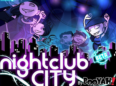 #Cheat Night Club City Game Facebook Terbaru 2011 - 2012 , Money Hack , Exp Hack , With Charles