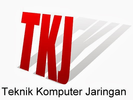 Download Soal Latihan Un Kejuruan Tkj 2013 2014 Lengkap