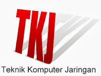 Download Soal TKJ Merancang Bangun dan Menganalisa Wide Area Network