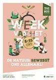 Themaweek: