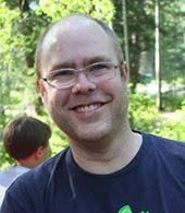 Dr. John David Payne
