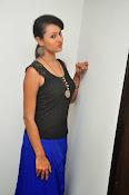 Kathanam heroine archana glam pics-thumbnail-8