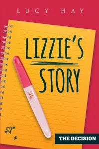 http://www.amazon.co.uk/Decision-Lizzies-Story-Book-ebook/dp/B00IOSZZ7I?tag=hsws-21