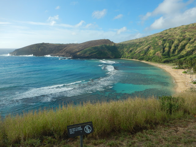 10 Things You Must Do in Hawaii The Two Year Honeymoon