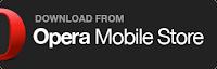 Follow Lights - Opera app store