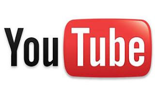 """""""القضاء الإداري"""" يلزم الحكومة بحظر """"يوتيوب"""" شهراً بسبب الفيلم المسيء"""